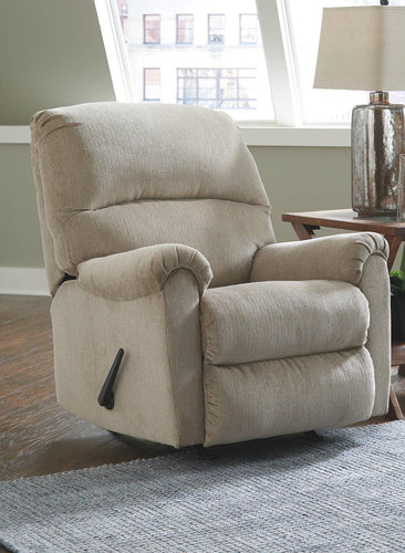 Dorsten Recliner 7720525 By Ashley Furniture from sofafair