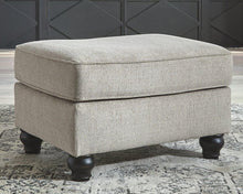Load image into Gallery viewer, Benbrook Ottoman 7730414 By Ashley Furniture from sofafair