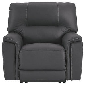 Henefer Power Recliner 7860613