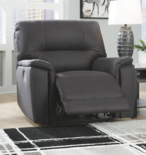 Load image into Gallery viewer, Henefer Power Recliner 7860613