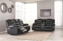 Load image into Gallery viewer, Vacherie Reclining Sofa 7930888