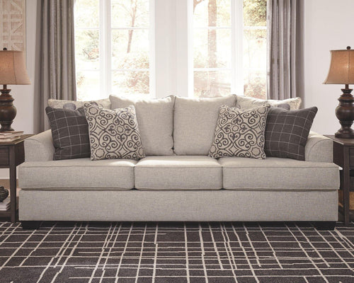 Velletri Sofa 7960438 By Ashley Furniture from sofafair