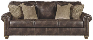Nicorvo Sofa 8050538 By Ashley Furniture from sofafair
