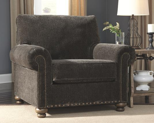 Stracelen Chair 8060320 By Ashley Furniture from sofafair