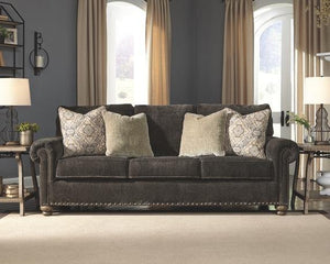 Stracelen Sofa 8060338 By Ashley Furniture from sofafair