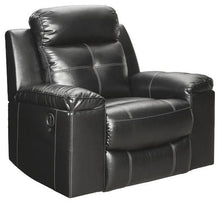 Load image into Gallery viewer, Kempten Recliner 8210525