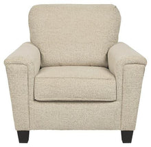 Load image into Gallery viewer, Abinger Chair 8390420