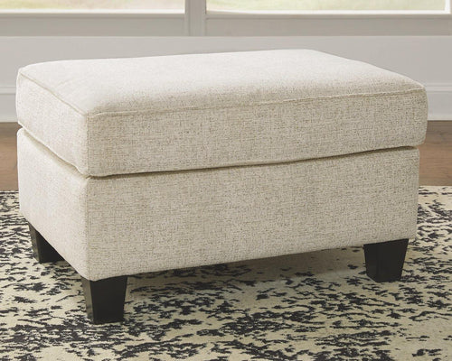 Abinger Ottoman 8390414 By Ashley Furniture from sofafair