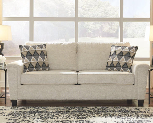 Abinger Sofa 8390438 By Ashley Furniture from sofafair