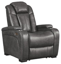Load image into Gallery viewer, Turbulance Power Recliner 8500113