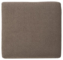 Load image into Gallery viewer, Dalhart Oversized Accent Ottoman 8570408