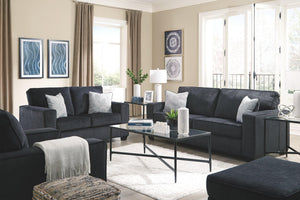 Altari Loveseat 8721335