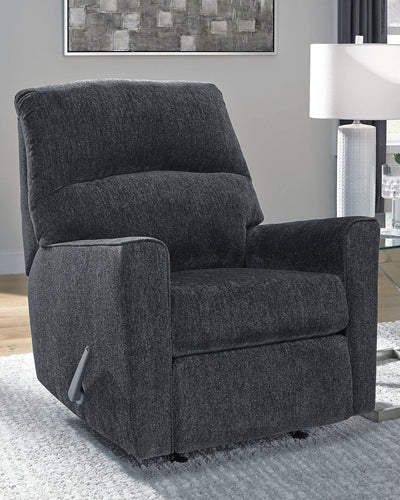 Altari Recliner 8721325 By Ashley Furniture from sofafair