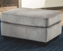 Load image into Gallery viewer, Altari Ottoman 8721414 By Ashley Furniture from sofafair