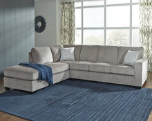 Load image into Gallery viewer, Altari 2Piece Sectional with Chaise 87214S1 By Ashley Furniture from sofafair