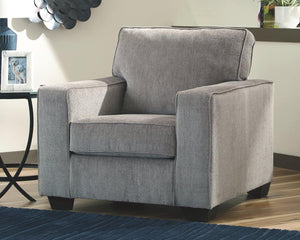 Altari Chair 8721420 By Ashley Furniture from sofafair