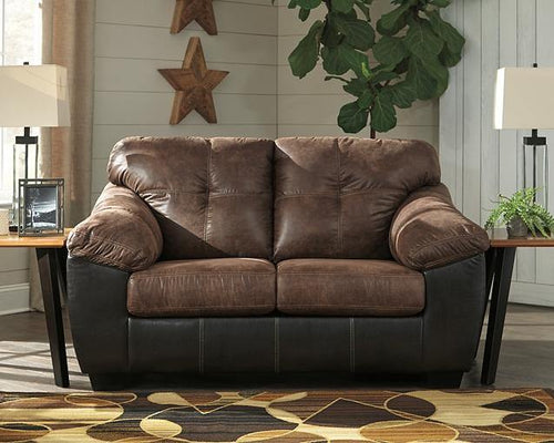 Gregale Loveseat 9160335 By Ashley Furniture from sofafair
