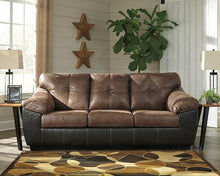 Load image into Gallery viewer, Gregale Sofa 9160338 By Ashley Furniture from sofafair