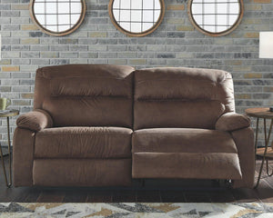 Bolzano Reclining Sofa 9380281 By Ashley Furniture from sofafair