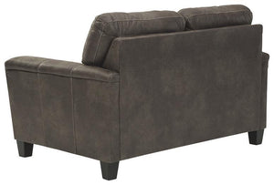 Navi Loveseat 9400235