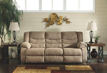 Load image into Gallery viewer, Tulen Reclining Sofa 9860488