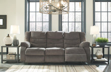 Load image into Gallery viewer, Tulen Reclining Sofa 9860688