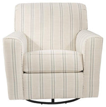 Load image into Gallery viewer, Alandari Accent Chair 9890942