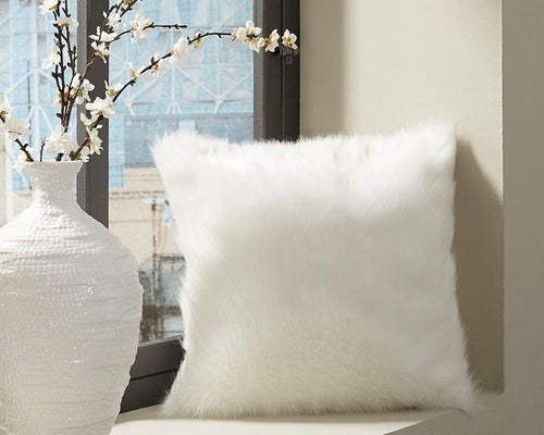 Himena Pillow Set of 4 A1000356 By Ashley Furniture from sofafair