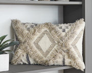 Liviah Pillow Set of 4 A1000540 Living Room Basic Textiles