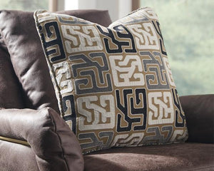 Tillamook Pillow Set of 4 A1000598 By Ashley Furniture from sofafair