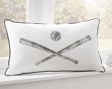 Load image into Gallery viewer, Waman Pillow Set of 4 A1000853 By Ashley Furniture from sofafair