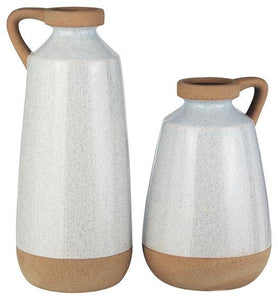 Tilbury Vase Set of 2 A2000111