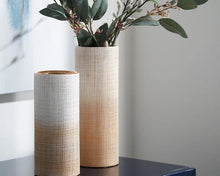 Load image into Gallery viewer, Dorotea Vase Set of 2 A2000129 By Ashley Furniture from sofafair