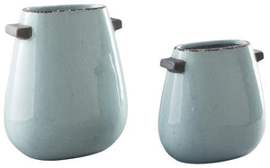 Diah Vase Set of 2 A2000364