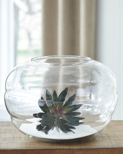 Mabon Vase A2000372 By Ashley Furniture from sofafair