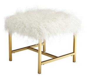 Elissa Stool A3000008 Living Room Chairs