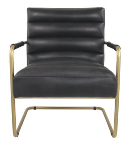 Hackley Accent Chair A3000024