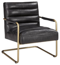 Load image into Gallery viewer, Hackley Accent Chair A3000024