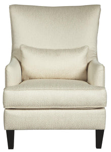 Paseo Accent Chair A3000044