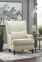 Load image into Gallery viewer, Paseo Accent Chair A3000044