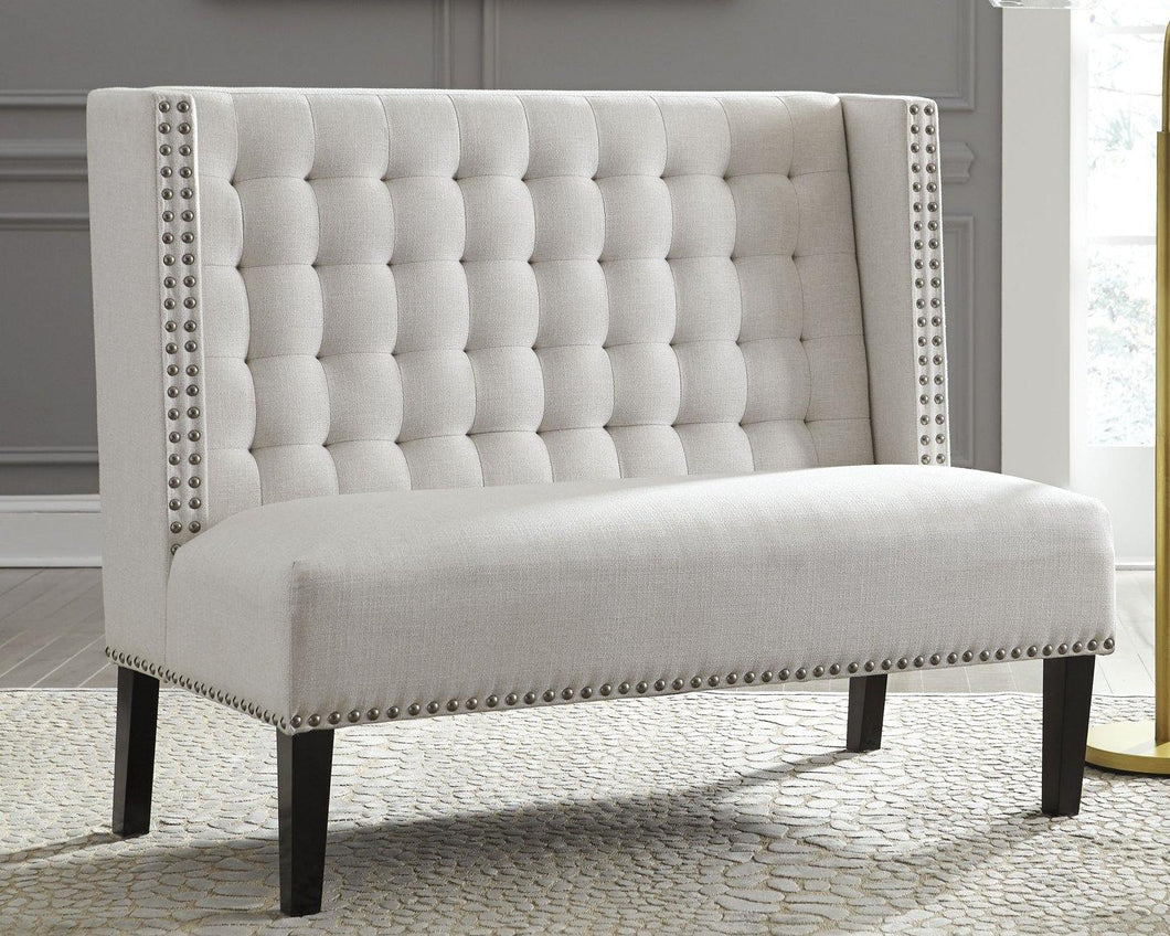 Beauland Accent Bench A3000116 By Ashley Furniture from sofafair