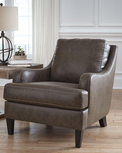 Tirolo Accent Chair A3000125 By Ashley Furniture from sofafair