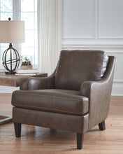 Load image into Gallery viewer, Tirolo Accent Chair A3000125