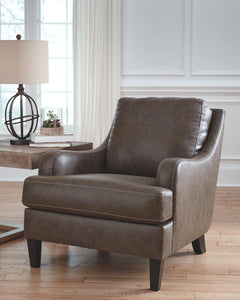 Tirolo Accent Chair A3000125