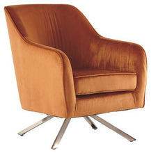 Load image into Gallery viewer, Hangar Accent Chair A3000174