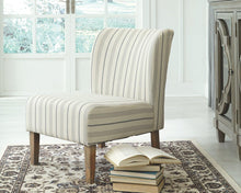 Load image into Gallery viewer, Triptis Accent Chair A3000183 By Ashley Furniture from sofafair