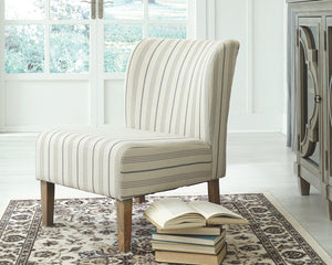 Triptis Accent Chair A3000183 By Ashley Furniture from sofafair