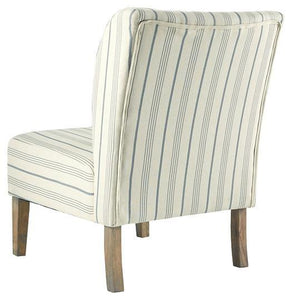 Triptis Accent Chair A3000183