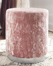 Load image into Gallery viewer, Lancer Accent Ottoman A3000191 By Ashley Furniture from sofafair