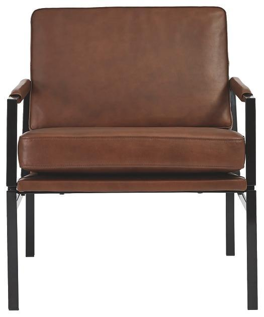 Puckman Accent Chair A3000193 Accent Chairs - Free Standing By ashley - sofafair.com